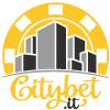 Citybet_logo_white